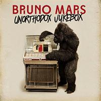 bruno-mars-unorthodox-jukebox