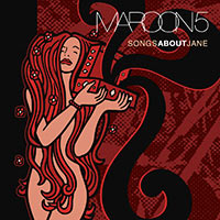 maroon5-songs-about-jane