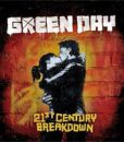 Green_Day_-_21st_Century_Breakdown