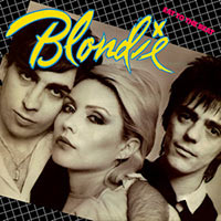 blondie-eat-to-the-beat