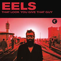 eels_that_look_you_give_that_guy