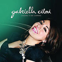 gabriela-cilmi-lessons-to-be-learned