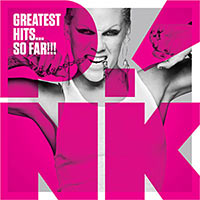 pink-greatest-hits-so-far