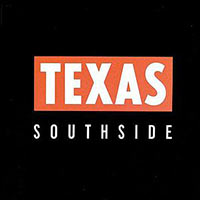 texas-southside
