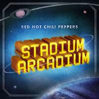 red-hot-chili-peppers-stadium-arcadium
