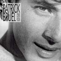 patrick-bruel-alors-regarde
