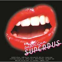 superbus-pop-n-gum