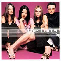 the-corrs-in-blue