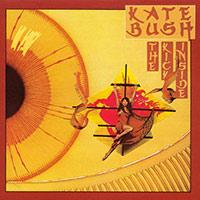 kate-bush-the-kick-inside