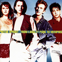prefab-sprout-from-langley-park-to-memphis