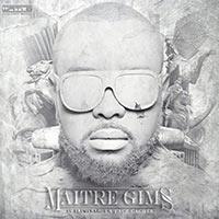 Maitre-Gims-Zombie