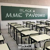 black-m-mme-pavoshko