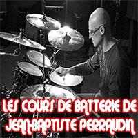 jean-baptiste-perraudin-cours-CARRE