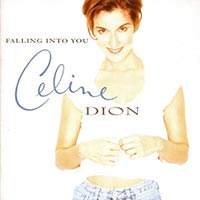 celine-dion-falling-into-you