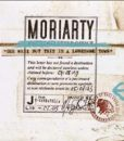 moriarty-gee