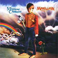 marillion-misplaced-childhood