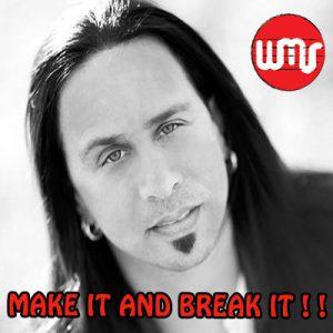 jason-gianni-make-it-and-break-it