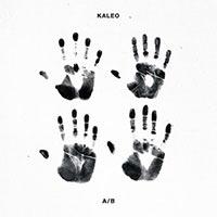Kaleo-AB