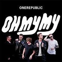 One-Republic-Oh-My-My