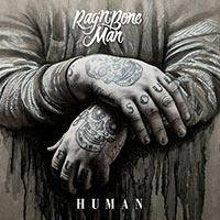 Rag'n'Bone-Man-human
