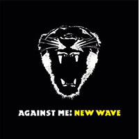 against-me-new-wave