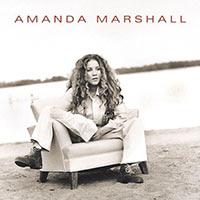 amanda-marshall