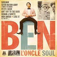 ben-l-oncle-soul-album