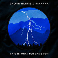 calvin-harris-This_Is_What_You_Came_For