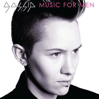 gossip-Music-for-Men