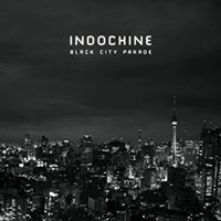 indochine-black-city-parade