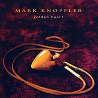 mark-knopfler-golden-heart