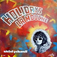 michel-polnareff-holidays