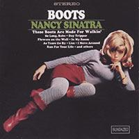 nancy-sinatra-boots