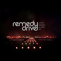 remedy-drive-light-makes-a-way