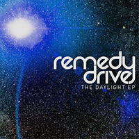 remedy-drive-the-daylight-ep