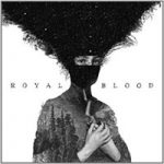 royal-blood