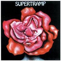 supertramp-album
