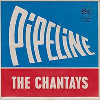the-chantays-pipeline