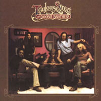 the-doobie-brothers-toulouse-street