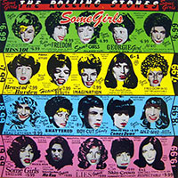 the-rolling-stones-some-girls
