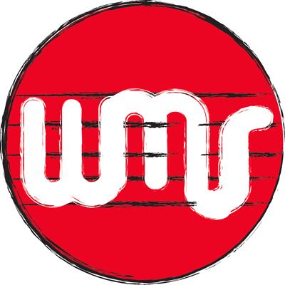 web-music-school-round-logo