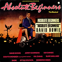 David-Bowie-Absolute-Beginners