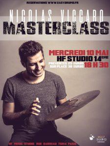 HF-STUDIO-MASTERCLASS-Nicolas-Viccaro