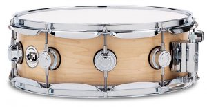 dw-snare-collector-series-all-maple