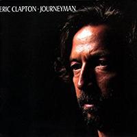 eric-clapton-journeyman
