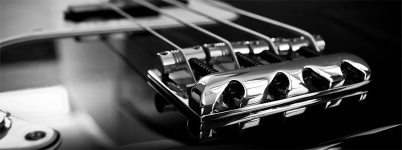 header-bass800x300