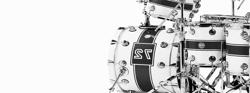 header-drums800x300