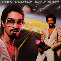 the-brothers-johnson-light-up-the-night