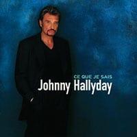 johnny-hallyday-ce-que-je-sais
