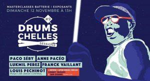drums-chelles-session-9-2017